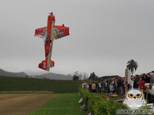 Cobertura do 6º Fly Norte -Braço do Norte -SC - Data 14,15 e 16/06/2013 9070693947_9ef196be52