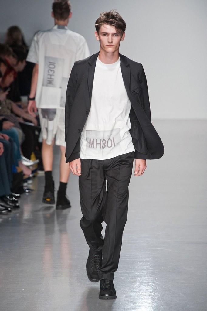 SS14 London Lou Dalton014_Alexander Beck(fashionising.com)