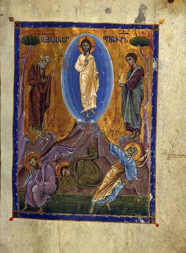 015- Transfiguracion-W.539.163R-Walters Art Museum