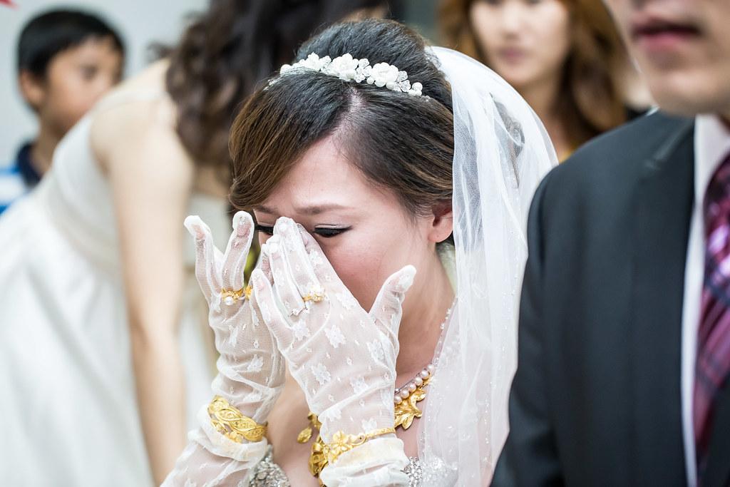 wedding0504-156.jpg