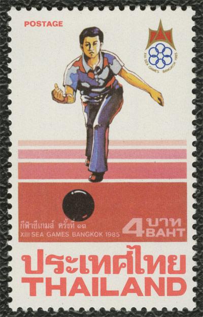 85-thailand3