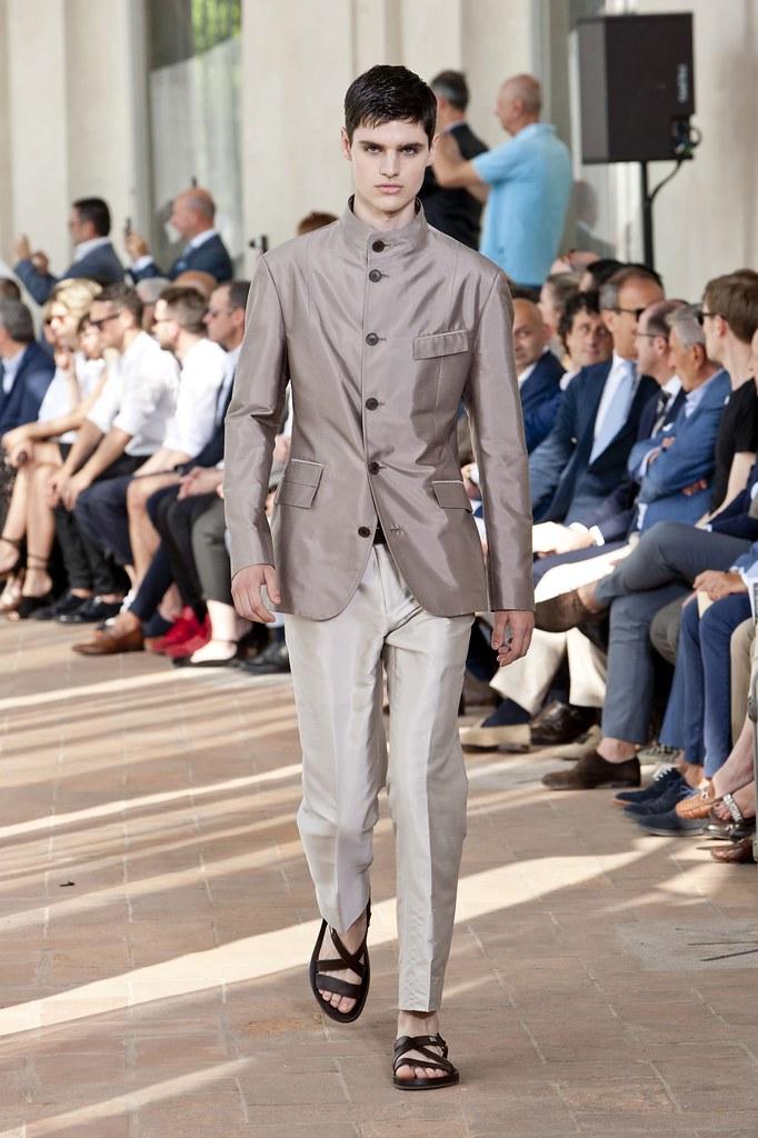 SS14 Milan Corneliani012_Ben Lark(fashionising.com)