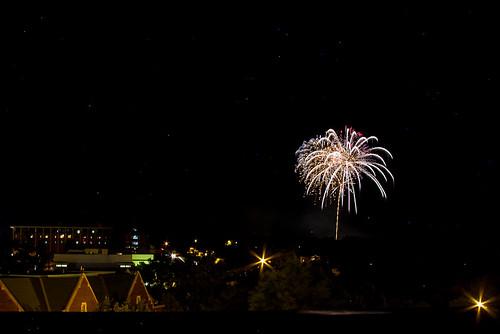 Fireworks-2354
