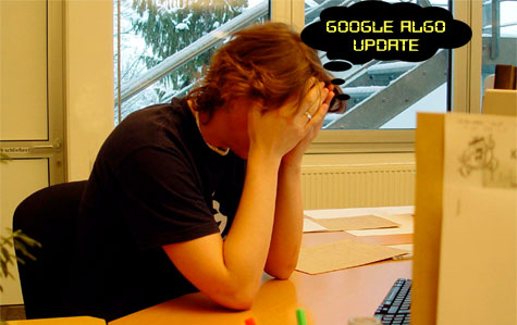 Google update affects many SEO techniques