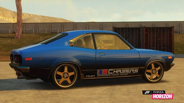 Show Your MnM Cars (All Forzas) - Page 3 9272271126_322cd933b9_z