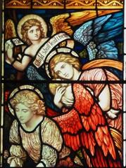 Ambleside, St Mary's