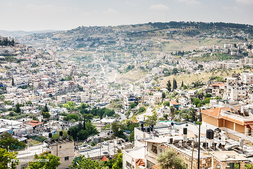 Jerusalem 01