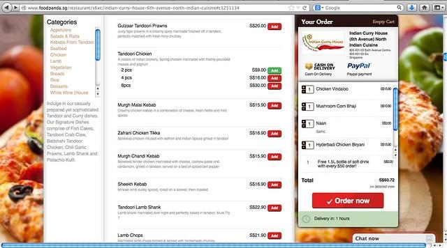 Screen shot 2013-07-28 at PM 06.14.51
