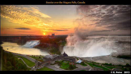 camera morning sky orange sun mist ontario canada window sunshine clouds marriott sunrise river lens niagarafalls hotel soft horizon border wideangle panoramic falls rapids explore filter lee nd highdynamicrange rainbowbridge graduated chutes uscanadaborder neutraldensityfilter inexplore saariysqualitypictures july2013 nikkorafs1635mmf4gvr nikond800e episa