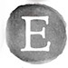 EtsyIcon