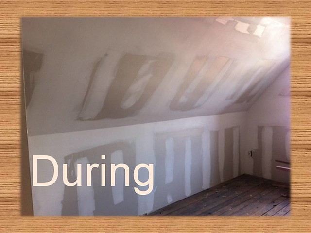 Slide2 Extreme Attic Makeover Before And After By