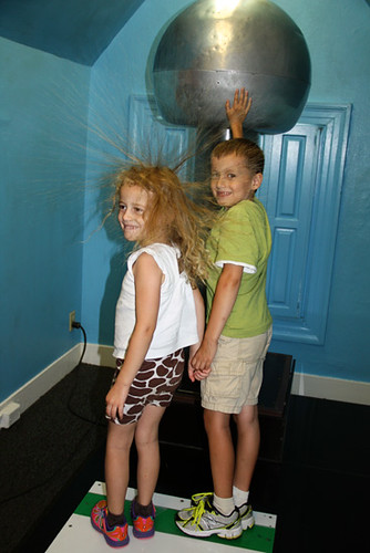 MagicHouse_Static-Ball-Both-Kids
