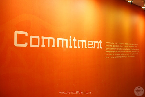 Next28-Commitment-wall