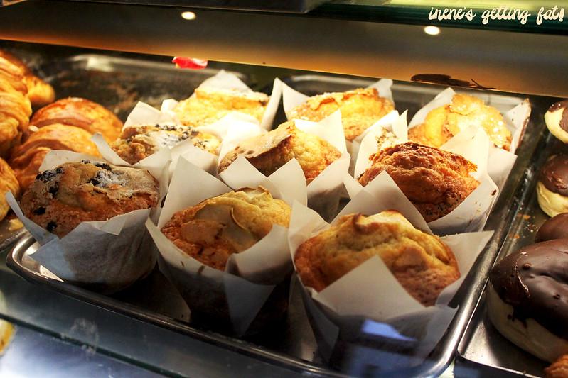 papa-muffin