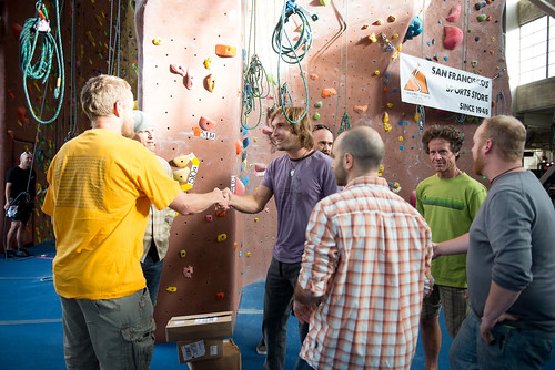 ASCA Fundraiser - Planet Granite 130807-014