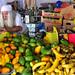 Hilo Farmers' Market by River Wanderer