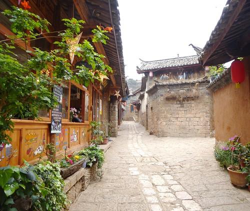 Yunnan13-Shuhe-Ruelles (15)