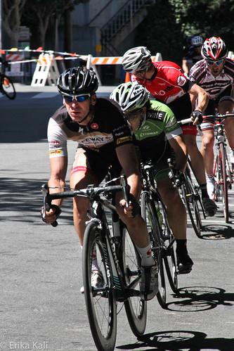 Giro di San Francisco