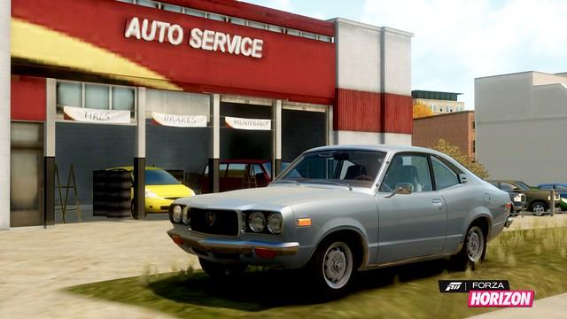 HEKTIK'S garage aka CHASER'S carson division  9667783801_318d97a9ec_z