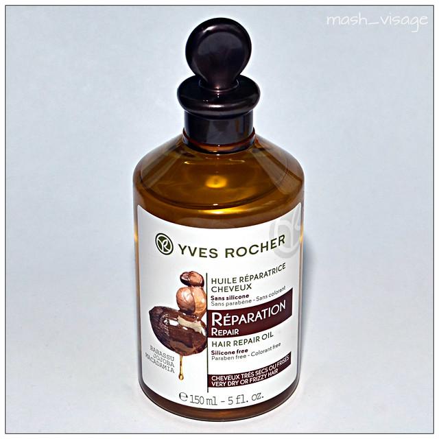 Корица мед маска для осветления волос