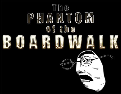 phantomoftheboardwalkJhanquaza1