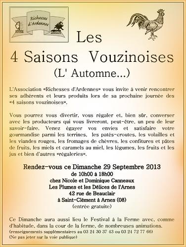sv-web-automne2013