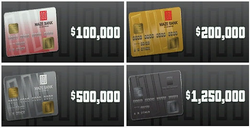 Gta Rich Guy Some Rich Guy is Pay 2 Win so