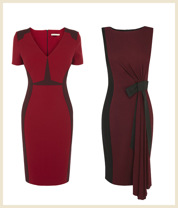 Karen Millen dress2