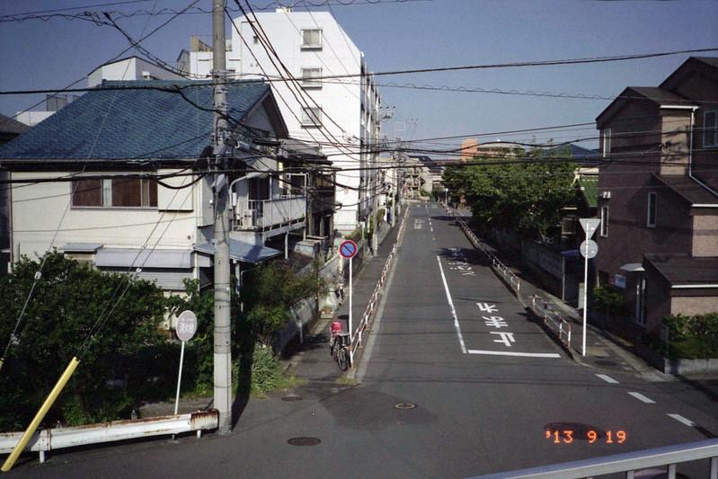 2013 0927 fuji klasse_s 400h  033