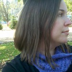Dew on the vine cowl