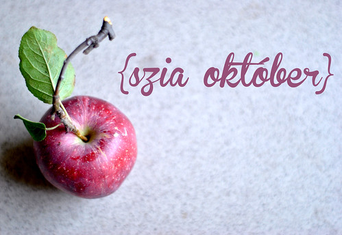 szia-oktober