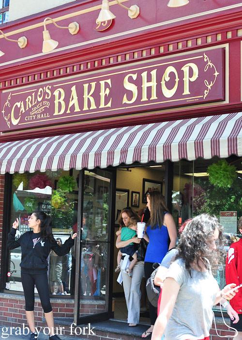 carlo's bakery cake boss buddy valastro new jersey