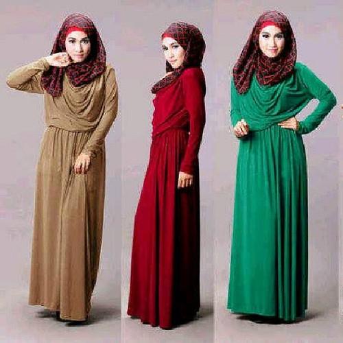 4920 drapery dress, bahan rayon super, muat XL, harga Rp 165rb #online #shop #onlineshop #boutiques #elegant #hijab #hijaber #hijabers  #muslimwears #muslimfashion #muslimah #muslim #fashion #newhijab #akhwat #kaftan #gamis #instafashion #iphonesia #faceb
