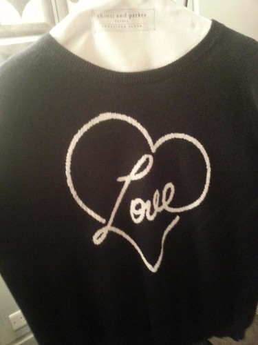 chinti-parker-love-sweater