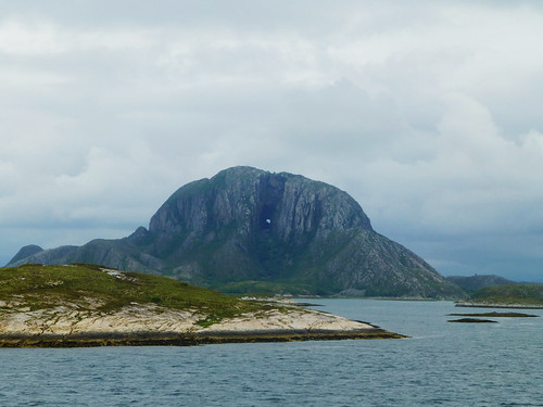 Norwegen Tag 10j
