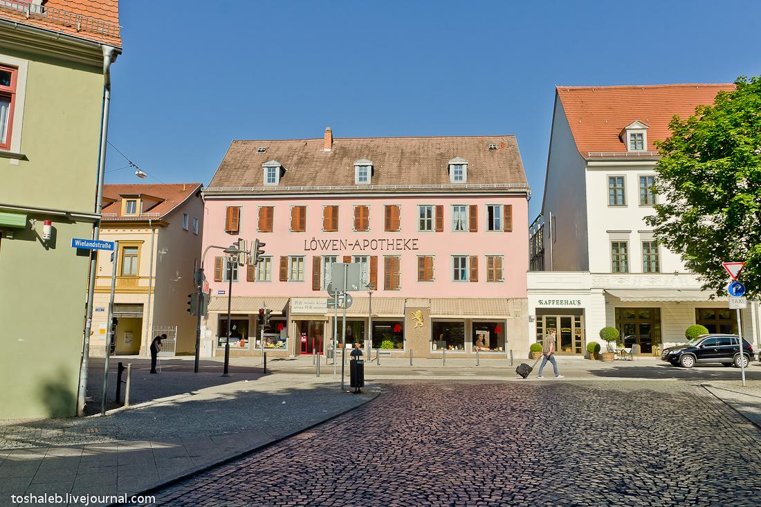 Weimar-6