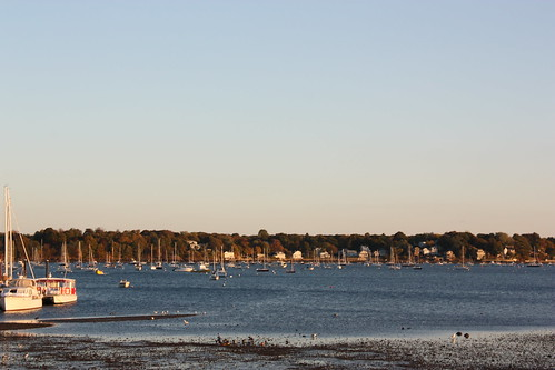 salem-massachusetts