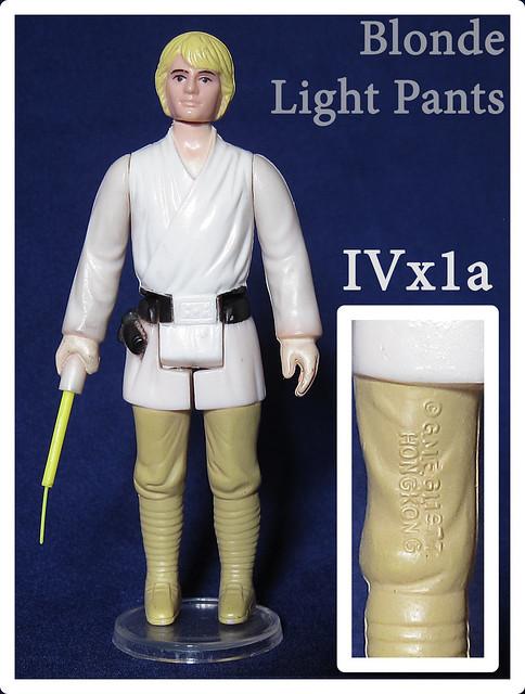 The TIG FOTW Thread: Luke Skywalker (FARMBOY) - Page 5 10696544304_c1393b906f_z