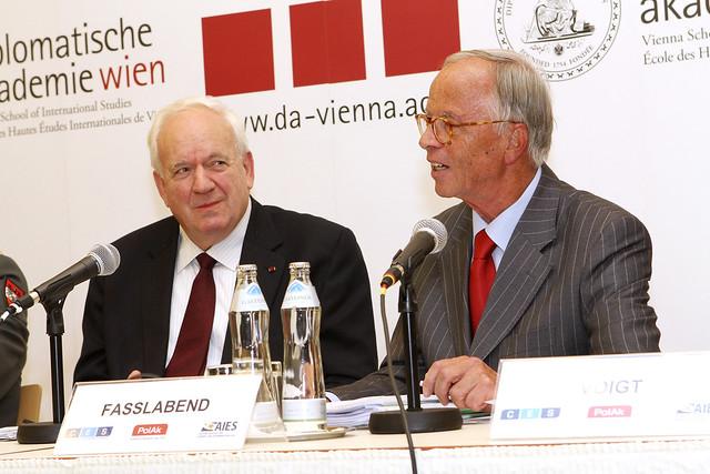 _ E. Weingartner 125