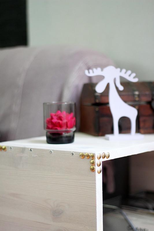 meuble-carre-blanc