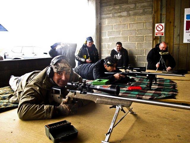 Rifles Bergara3