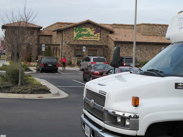 36157 olive garden henrico county flickr photo sharing