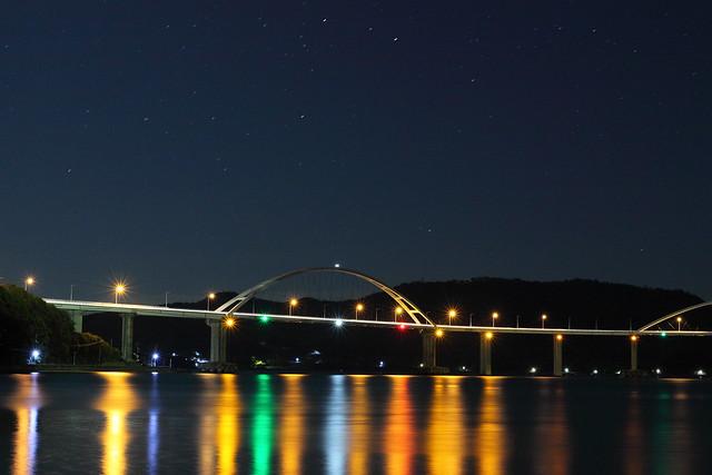 20131123_内海大橋