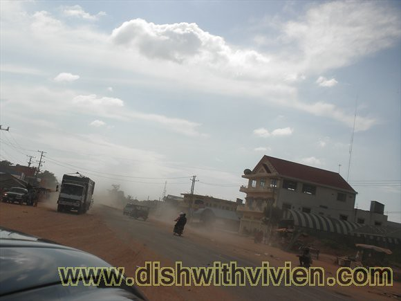 PhnomPenh27