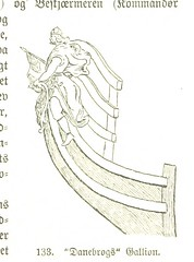 """British Library digitised image from page 739 of """"Title"""""""