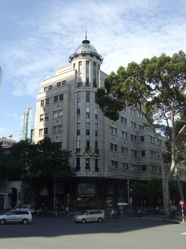 ID_30851_building_2012.JPG