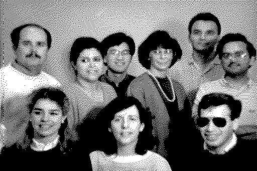 Foto encirtada en la ROM de MAC SE _03
