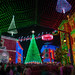The Osborne Family Spectacle of Dancing Lights by Paul Gowder