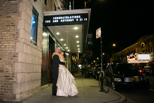 Studio_Starling_Lincoln_Hall_Wedding_Chicago-35