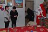 Weihnachtsabend 2013 081